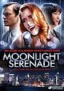 Фільм «Лунная серенада» (2009)
