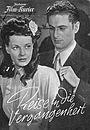 Фильм «Путешествие в прошлое» (1943)