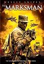 Фільм «Навідник» (2005)