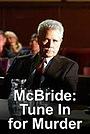 Фільм «Макбрайд: Убийство в эфире» (2005)
