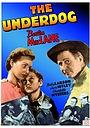 Фільм «Суперпес» (1943)