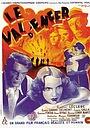 Фільм «Le val d'enfer» (1943)