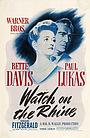 Фильм «Дозор на Рейне» (1943)