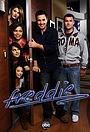 Сериал «Фредди» (2005 – 2006)