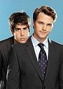 Серіал «Head Cases» (2005)