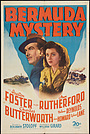 Фильм «Bermuda Mystery» (1944)