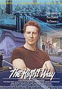 Фільм «The Right Way» (1998)