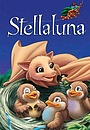 Мультфільм «Стеллалуна» (2002)