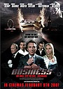 Фильм «Back in Business» (2007)
