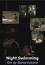 Фільм «Ночное купание» (2005)