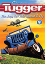 Мультфильм «Таггер: Джип, который хотел летать» (2005)