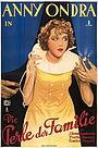 Фільм «Девушка из США» (1930)