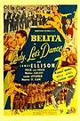 Фильм «Девушка, давайте потанцуем» (1944)