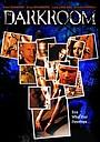 Фільм «Ключ от тайной комнаты» (2006)