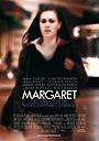 Фільм «Маргарет» (2008)