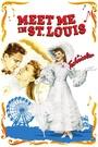 Фильм «Встреть меня в Сент-Луисе» (1944)