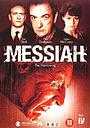 Серіал «Messiah: The Harrowing» (2005)
