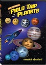 Фильм «My Fantastic Field Trip to the Planets» (2005)