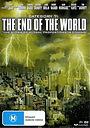 Фільм «Категорія 7: Кінець світу» (2005)