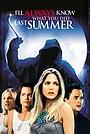Фільм «Я завжди знатиму, що ви зробили минулого літа» (2006)