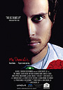 Фільм «Mr. Dramatic» (2005)