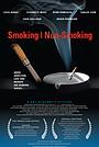 Фильм «The Pack» (2012)