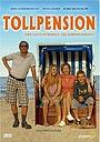 Фильм «Tollpension» (2006)