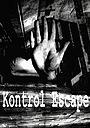 Фільм «Kontrol-Eskape» (2005)