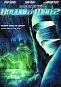 Фільм «Людина-невидимка 2» (2006)
