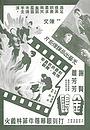 Фільм «Профессионалы» (1967)