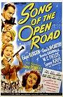 Фильм «Песнь открытого пути» (1944)