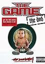 Фільм «The Game: Documentary» (2005)