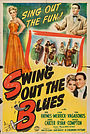 Фільм «Swing Out the Blues» (1943)