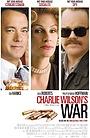 Фильм «Война Чарли Уилсона» (2007)