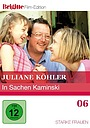 Фильм «In Sachen Kaminski» (2005)