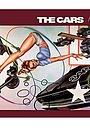 Фільм «Cars: Heartbeat City» (1984)