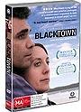 Фильм «Блэктаун» (2005)