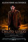 Фильм «Cielito lindo» (2010)