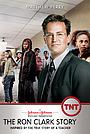 Фільм «Тріумф - Історія Рона Кларка» (2006)