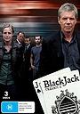 Фільм «Блэкджек: Призраки» (2007)