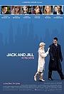 Фільм «Джек і Джил проти усього світу» (2008)