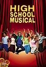 Фільм «Шкільний мюзикл» (2006)