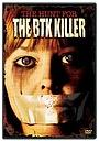 Фільм «Полювання на вбивцю БКВ» (2005)