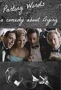 Фільм «Parting Words» (2008)