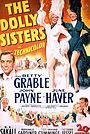 Фильм «Сестрички Долли» (1945)
