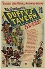 Фильм «Таверна Даффи» (1945)