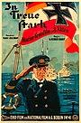 Фільм «In Treue stark» (1926)