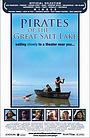 Фільм «Pirates of the Great Salt Lake» (2006)