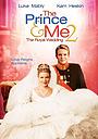 Фильм «Принц и я: Королевская свадьба» (2006)