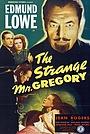 Фільм «Странно Грегори» (1945)